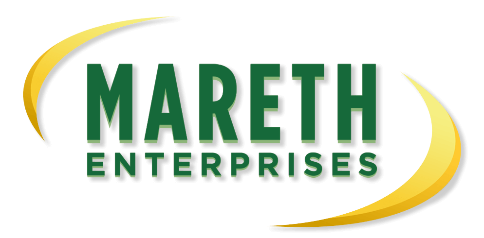 Mareth Enterprises